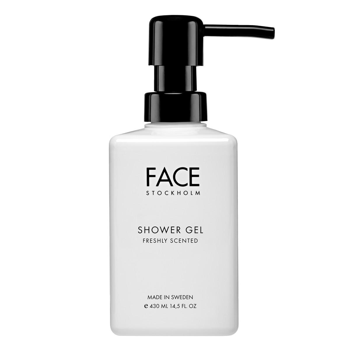 0002 FS 950 053 ShowerGel