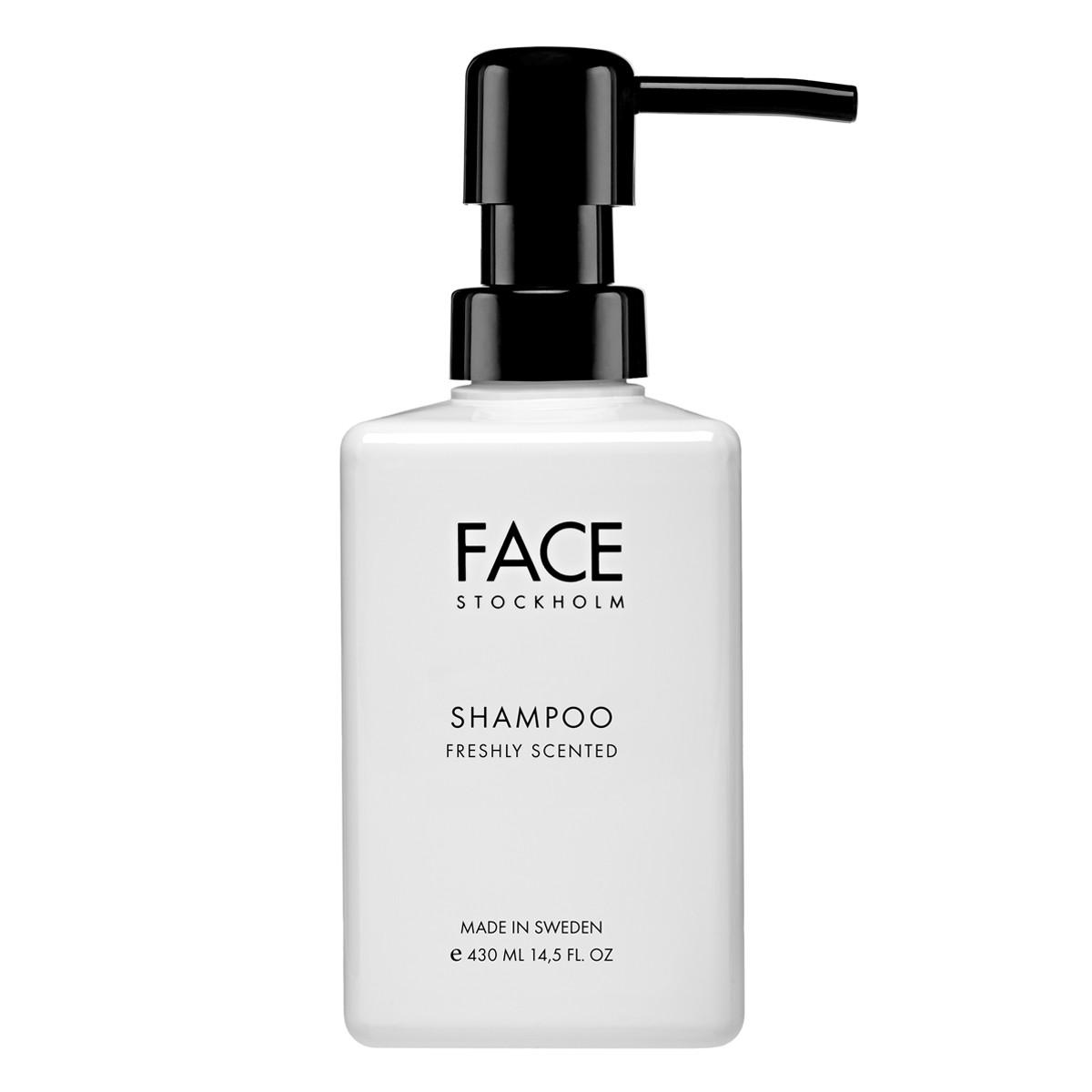 0005 FS 950 050 Shampoo