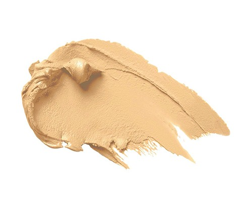 FS 28 003 Concealer Highlighter Yellow Swatch