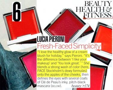 Vogue December 2009 Credit(1)